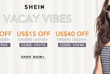 promotion-coupons / coupon codes and shopping promotions