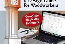 Woodwork & Cabinetry