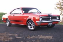 Holden Classic / Holden cars images, Toranas, Monaro, GT, Commodores,