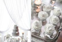 Wedding Cakes / Wedding Cakes - The sweetest works of art