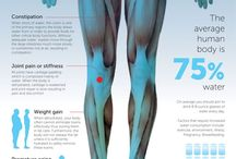 Pinned - Infographic  Discovery / Learn More About the Real Science !