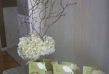Decoration Ideas - Events
