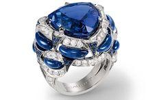 adoro i gioielli