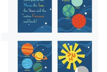 Theme Space / by Darling Clementine