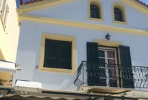 Evaggelistrias 76.- Tinos - Orthodox Church And Gifts Retail Store / Our Tinos Retail Store