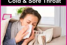 Best Oils For Sore Throat And Cold And Cough