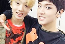 jisung&haechan