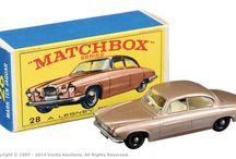Machbox