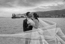 Wedding on lake Maggiore, Italy / Wedding made in Lake Maggiore, North Italy  #fotografomatrimonio #weddingphotographer #wedding
