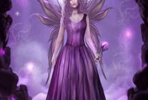Fairies <3