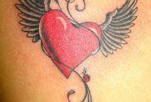 Sufi tattoos