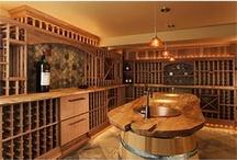 Luxury Homes & Spaces