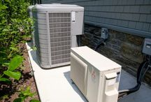 Heating and Air Conditioning Tips / Heating and air conditioning tips for your home