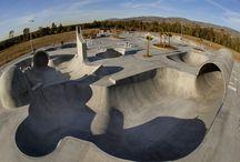 Public Skate