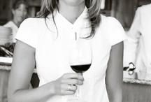 wine / by Margie Ryan