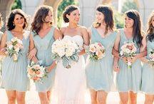 Emily & Jordan Wedding