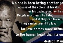 Our great South Africa