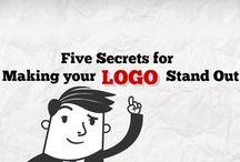 Branding / by Proprium Marketing