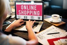 Nos News / Lisez les dernières actualités web de Digital Romandie agence web spécialisée et dédiée aux PME et PMI en Suisse Romande