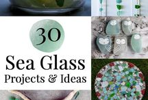 Glass Diys