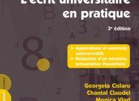 Sciences et Techniques / Une sélection des dernières acquisitions en Sciences et Techniques au SCD de l'Université de Poitiers