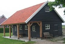 small house ideas