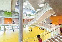 New School / 2075