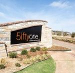 About 5iftyone at Tradan Heights / Everything you need to know about your home in Stillwater!