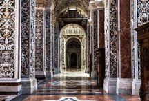 Sicilia / Guide Pocket, le guide turistiche della Sicilia