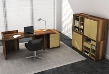Draft  / by Huppe Furniture