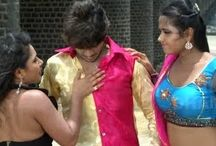 Bhojpuritrain.com / bhojpuritrain is providing free mp3 and mp4 file that you like on youtube. you can also whatch bhojpuri song without hassle. here you will find only and only bhojpuri song