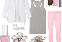 Fashion clothes Ideas