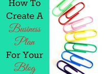 blog ideas and info