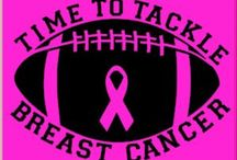 Breast Cancer Awareness!