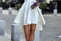 elbiseeeğğğ
