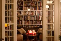 The Book Cave