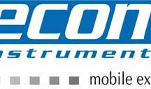 Ecom Instruments - Hazardous Area ATEX Phones, Laptops, Radios, Headsets, Handhelds & Tablets. / Ecom Instruments are world-leading manufacturers of ATEX hazardous area mobile phones, laptops, radios, headsets, handhelds and tablets for use in explosion protected areas, including hazardous areas Zone 1 and Zone 2.    http://www.cablejoints.co.uk/hazardous/atex-hazardous-area-mobile-phones