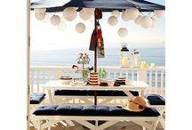 fancy tables