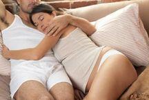 Healthy Pregnancy & Delivery