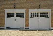 Design Your Dream Garage