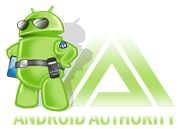 Android / by Sarah Crohare