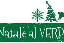 Natale al VERDE
