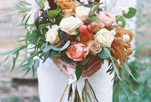 Bohemian chic / Inspo for styled shoot  / by Emily Gude