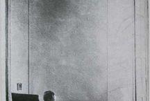 Always Rilke