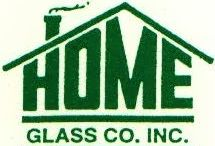 Residential Glass Repair and Replacement Milwaukee