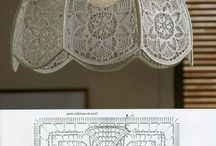 Crochet for the home!