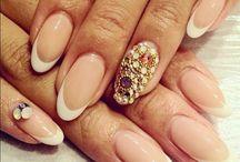 Nails & …