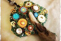 Scelto da Lò / Oggetti, manufatti, antiquariato, idee regalo disponibili per l'acquisto