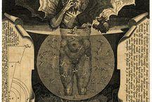 Arte XVII sec. / Storia dell'arte