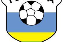 0.RWANDA